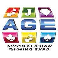 Allara Learning at the Australasian Gaming Expo Sydney 2017