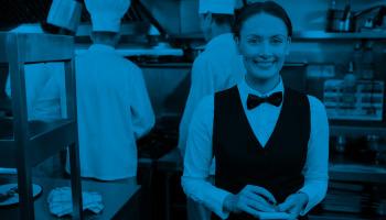 Certificate III in Hospitality (Online)