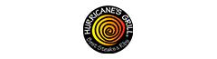 Hurricane's Grill