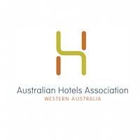 Allara Learning at the AHA WA Hospitality Expo 2017