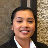 Saray Tuy