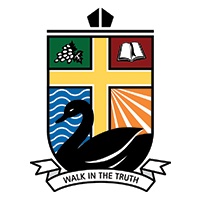 Swan Valley Anglican Community School