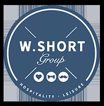 W. Short Hospitality