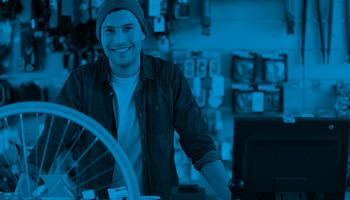 Certificate III in Retail (Online)