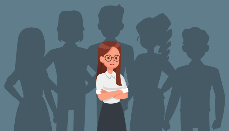 Workplace Bullying Interactive Staff Online Training Course Splash