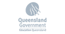 Education Queensland