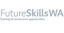 Future Skills WA