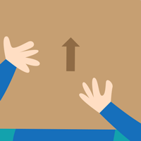 Manual Handling - New online course
