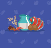 New food allergy awareness online course